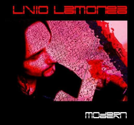 cover lamonea