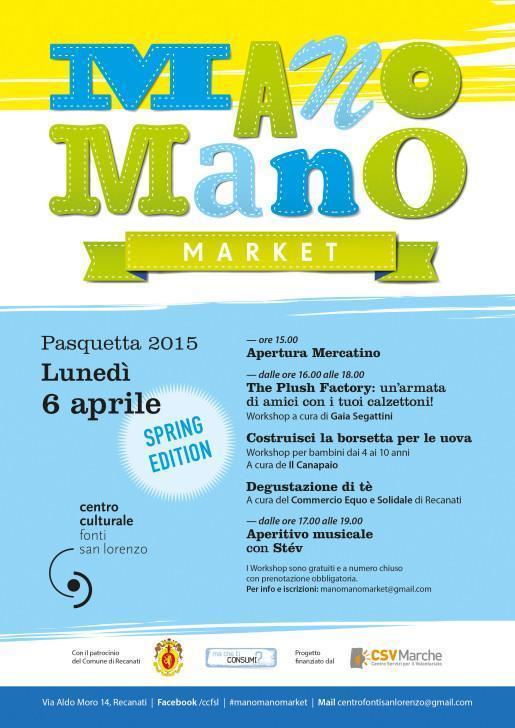 Manomano 2015