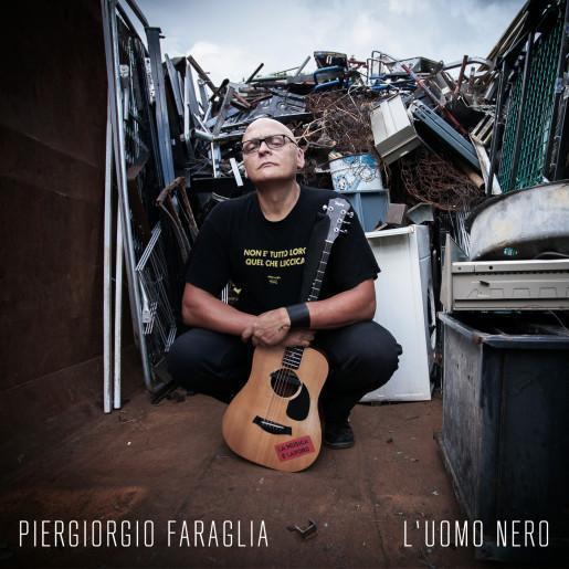 copertina_luomonero_faraglia