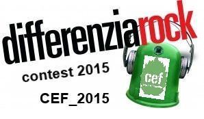 differenziarock-2015