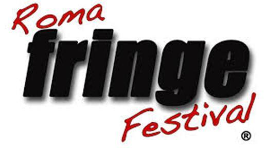 Roma Fringe Festival