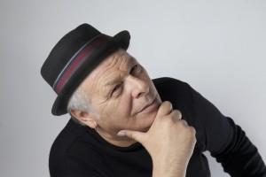 Enzo Gragnaniello Dejavu