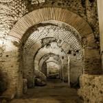 scavi san lorenzo_688x768