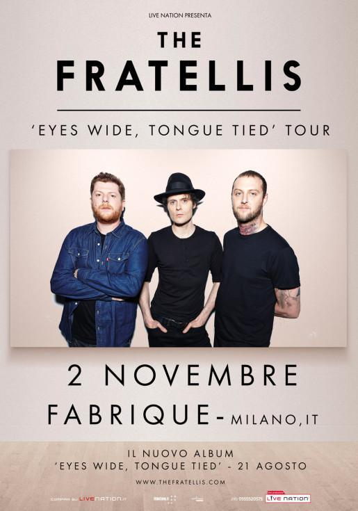 THE_FRATELLIS_2015_small