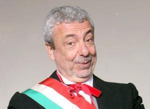 Benedetto_Casillo_