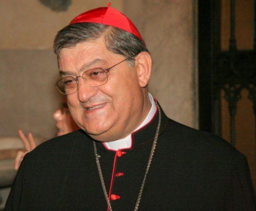 cardinale-sepe-55889966