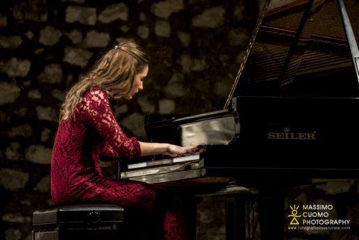 Luna Costantini