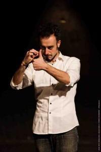 Daniele Fabbri Contiene Parolacce_2