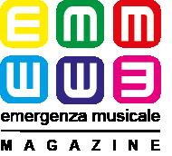 Emergenza Musicale