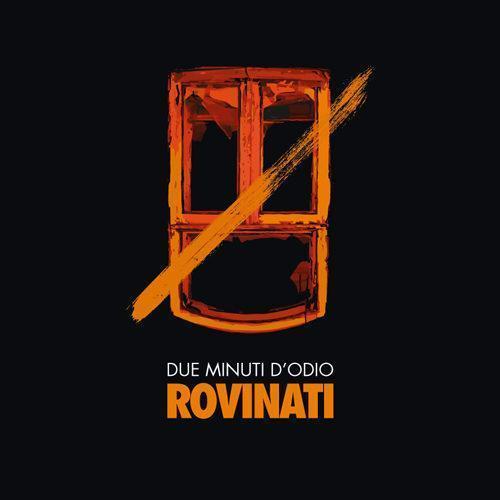 cover-cd-rovinati