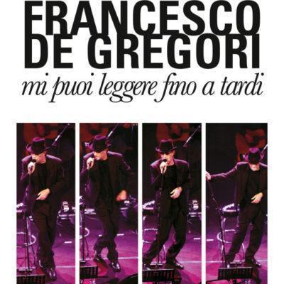 libro-francesco-de-gregori-giunti