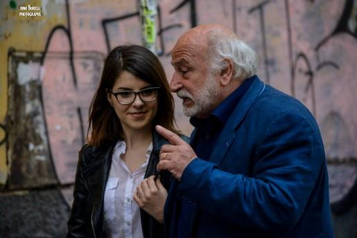 I-luoghi-di-Pino-Backstage-LucioAllocca-MartaMaiulli-ph-Dino-Borelli