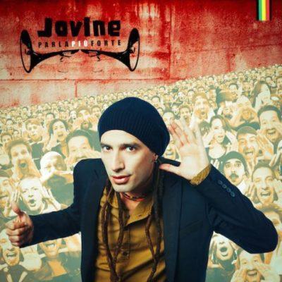Jovine-Fulmini