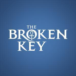 Louis Nero - The Broken Key.