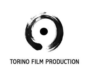 torino film production