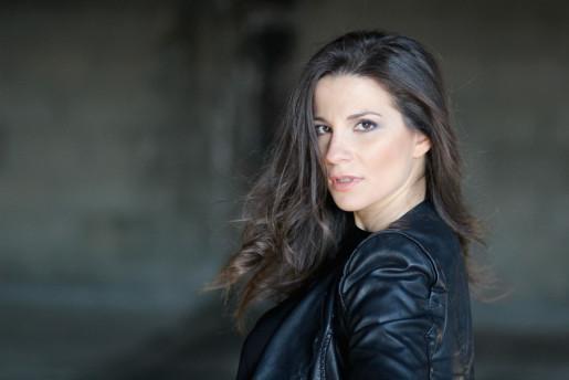 Anna Capasso2