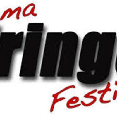 Roma-Fringe-Festival-2015