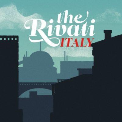italy the rivati