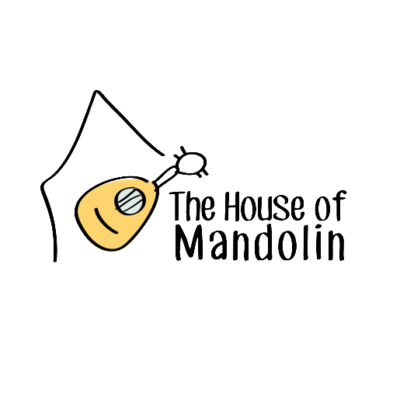 the house of mandolin