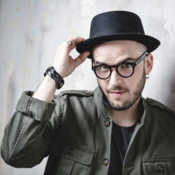 Paolo Simoni 2_b