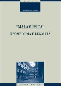 Malamusica