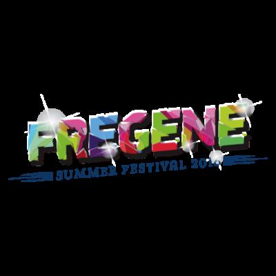 Fregene Summer Festival 2016