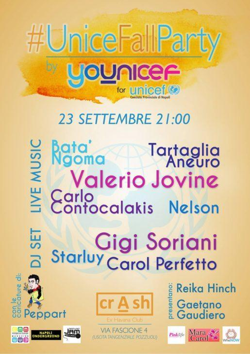Younicef