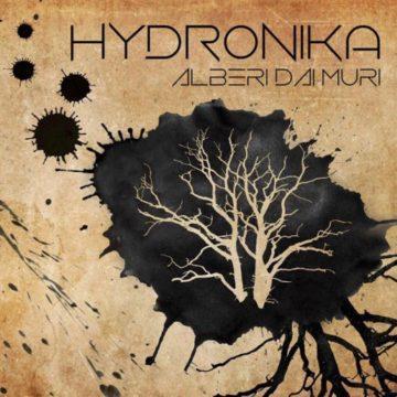 Hydronika Alberi dai muri