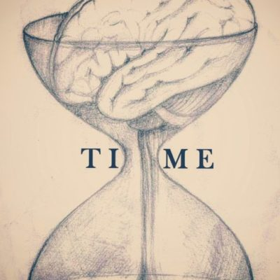 Time Interno Zero