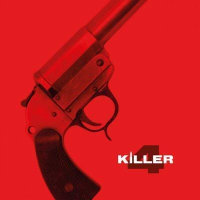 killer4