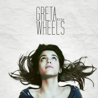 Greta & The Wheels