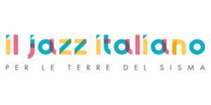 #jazz4italy Il jazz italiano per le terre del sisma