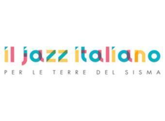 il jazz italiano per le terre del sisma #jazz4italy