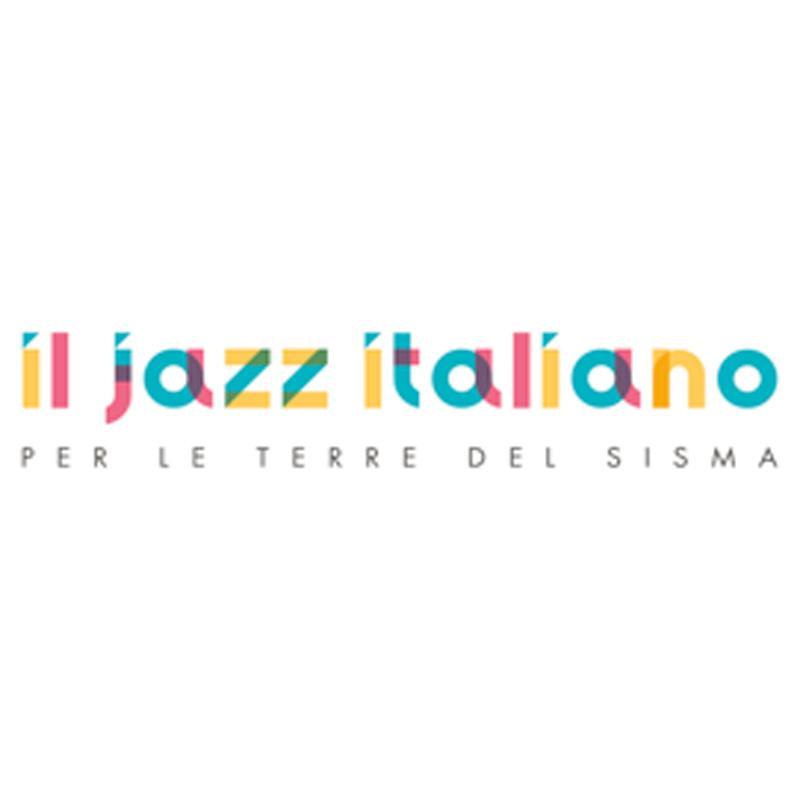 #jazz4italy 2017 – Recensione | Il jazz italiano per le terre del sisma