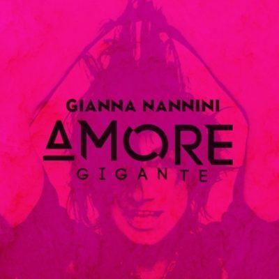 """Gianna Nannini è """"Fenomenale"""""""