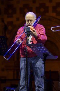 Marcello Rosa - Ph: Massimo Cuomo