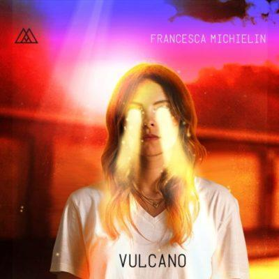 FrancescaMichielin_Vulcano_768x768
