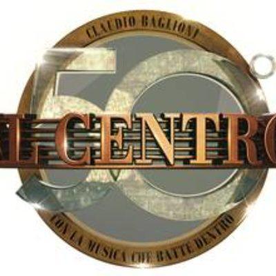 claudio-baglioni-al-centro