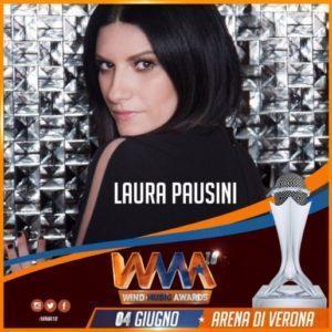 Laura-Pausini-WMA-2018