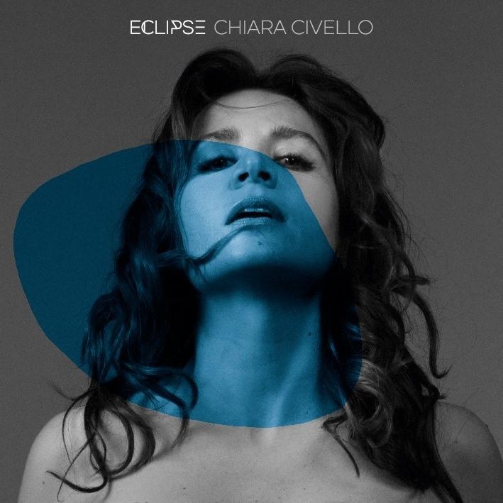 Chiara Civello Eclipse Tour 2018