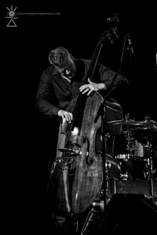 Kurt_Elling_Ravello_Festival_2018_12