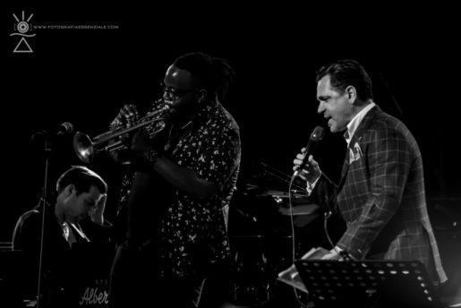 Kurt_Elling_Ravello_Festival_2018_23