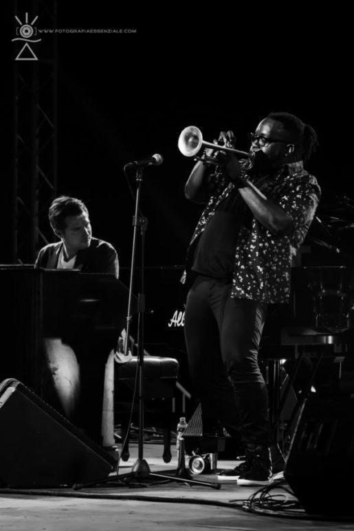 Kurt_Elling_Ravello_Festival_2018_24