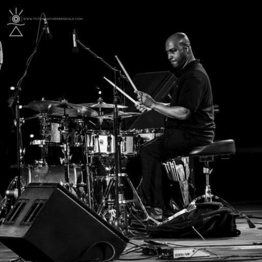 Kurt_Elling_Ravello_Festival_2018_28