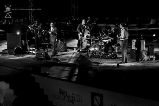 Kurt_Elling_Ravello_Festival_2018_29