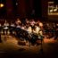 That's harmony Orchestra - Pinocchio | Masssa D'Albe - Concerto
