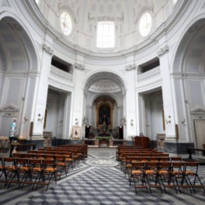 Complesso-Monumentale-Vincenziano-Chiesa2-585x390