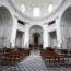Complesso-Monumentale-Vincenziano-Chiesa2-585x390