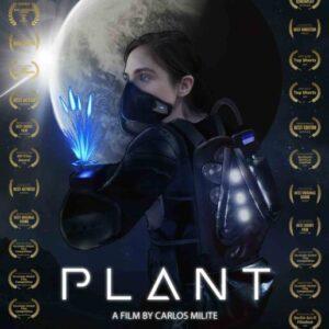 PLANT_Per_StampLOC