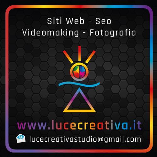 luce-creativa-banner